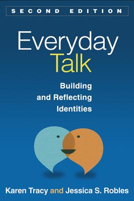 Everyday Talk By Tracy, Karen/ Robles, Jessica S.